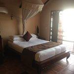 Fatumaru Lodge Foto