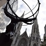 Photo de New York City Photo Safari