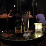Photo of Blu Bar On 36
