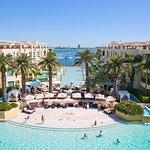 Palazzo Versace Hotel Gold Coast