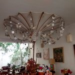 Foto de Casa Petunia Pousada Boutique