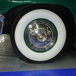 Photo de Tallahassee Antique Car Museum