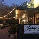 Jesse's