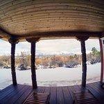 Foto de Blue Lake Ranch