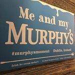 Murphys Moment
