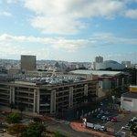 Libre Garden Hotel Foto