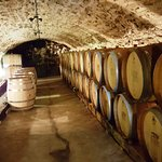 Wollersheim Winery tour