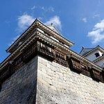 Matsuyama Castle