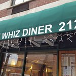 Photo of Gee Whiz Restaurant