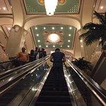 Photo of Crowne Plaza Hotel Dubai