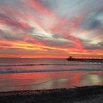 Foto de Southern California Beach Club