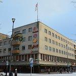 Photo of Original Sokos Hotel Vaakuna, Joensuu