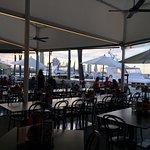 Foto de Ribs and Rumps Marina Mirage
