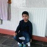 Mustofa Ali