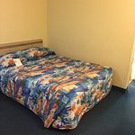 Motel 6 Yuma - Oldtown Foto