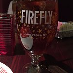 Foto de Firefly Tapas Kitchen & Bar