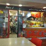 Photo of Oasis Kebab