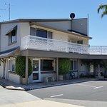 Foreshore Motel