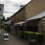 Hahndorf Old Mill Foto