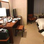 해운대그랜드호텔의 사진