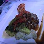 Foto de Dinner Under The Sea