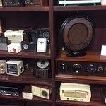 Old radios 📻