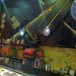 Photo de Options Restaurant Lahore