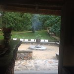 Photo of Summerfields Rose Retreat & Spa