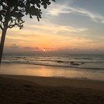 Photo of Baan Khaolak Beach Resort