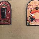 Photo of Harrigan's Irish Pub