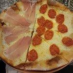 Photo of Maria Pizzeria Restaurant