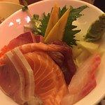 Photo of Maru Sushi