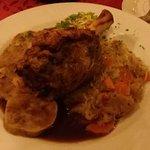 Photo de Restaurant Schlossgarten