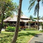 Photo de The Westin Resort Nusa Dua