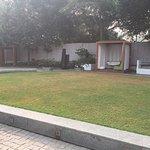 The Park New Delhi Foto