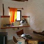 Foto de Casa Iguana Holbox