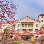 Bild från Resort Hotel Kawana