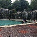 Philea Resort & Spa Foto
