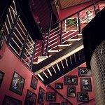 Foto di Blarock Cafe