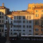 Hotel Abruzzi Foto