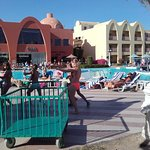 Photo of Titanic Beach Spa & Aqua Park