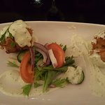 Foto de JP's Steak House & Italian Restaurant