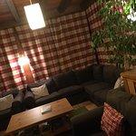 Photo de Aravis Lodge