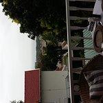 Goble Palms Guest Lodge & Urban Retreat Foto
