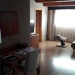 Hotel Estela Barcelona - Hotel del Arte Photo