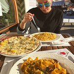 Photo of Hotel Bellavista Restaurant