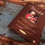 Photo de Gelateria Cioccolateria Vivaldi