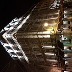 Photo of Lisboa Prata Boutique Hotel
