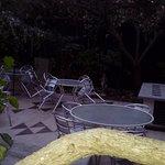 Foto de Hotel Letizia