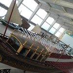 Photo de Museu de Marinha